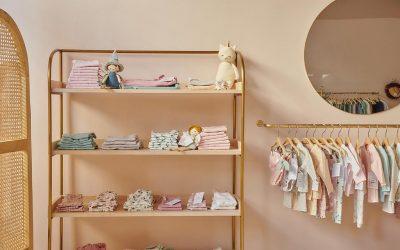 Ein neuer Online-Shop!